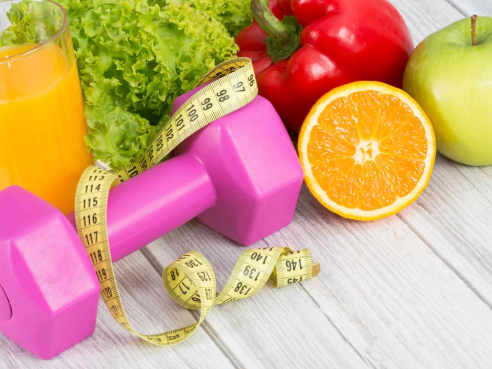 癌症復發飲食該如何預防?遵守4要2避免。