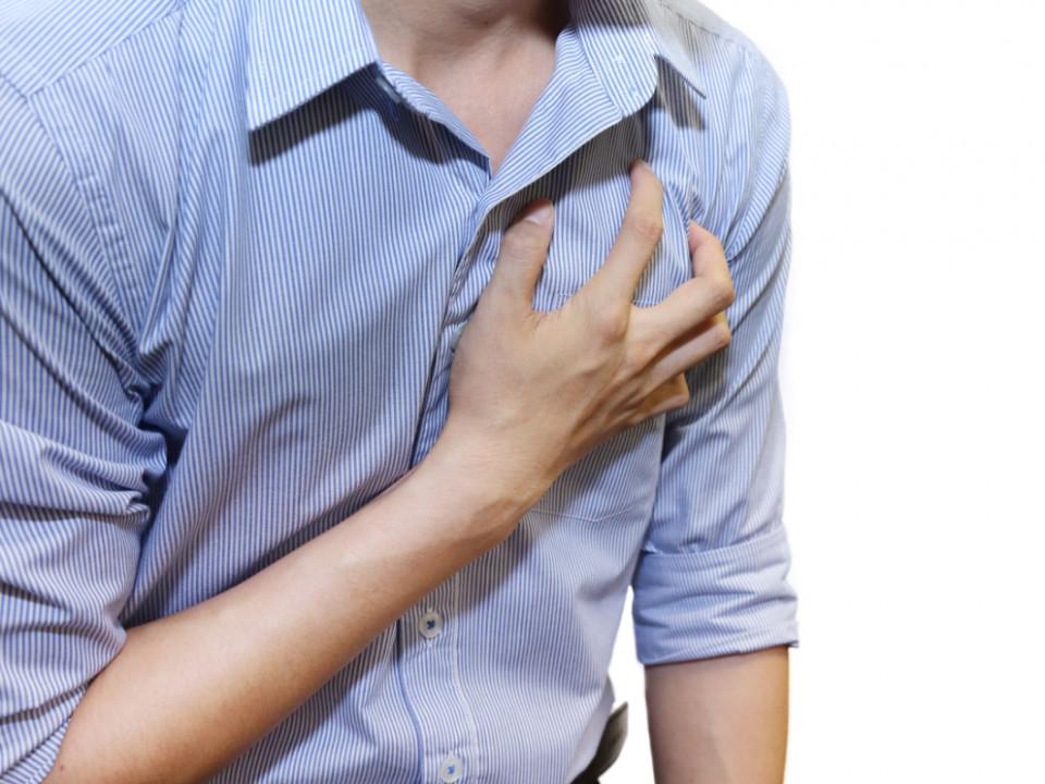 主動脈剝離來得又急又快的,能預防嗎?高危險群是哪些人?