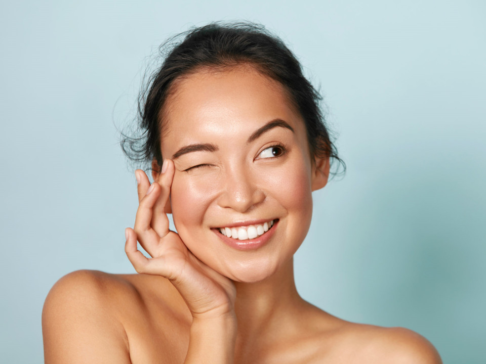 眼睛防曬沒做好,當心白內障!正確防曬怎麼做?方法有哪些?