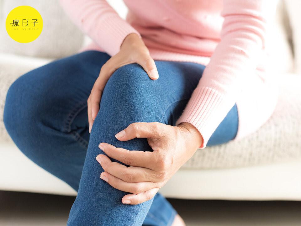 肌少症怎麼辦?預防肌少症找上門,飲食、運動這樣做 !