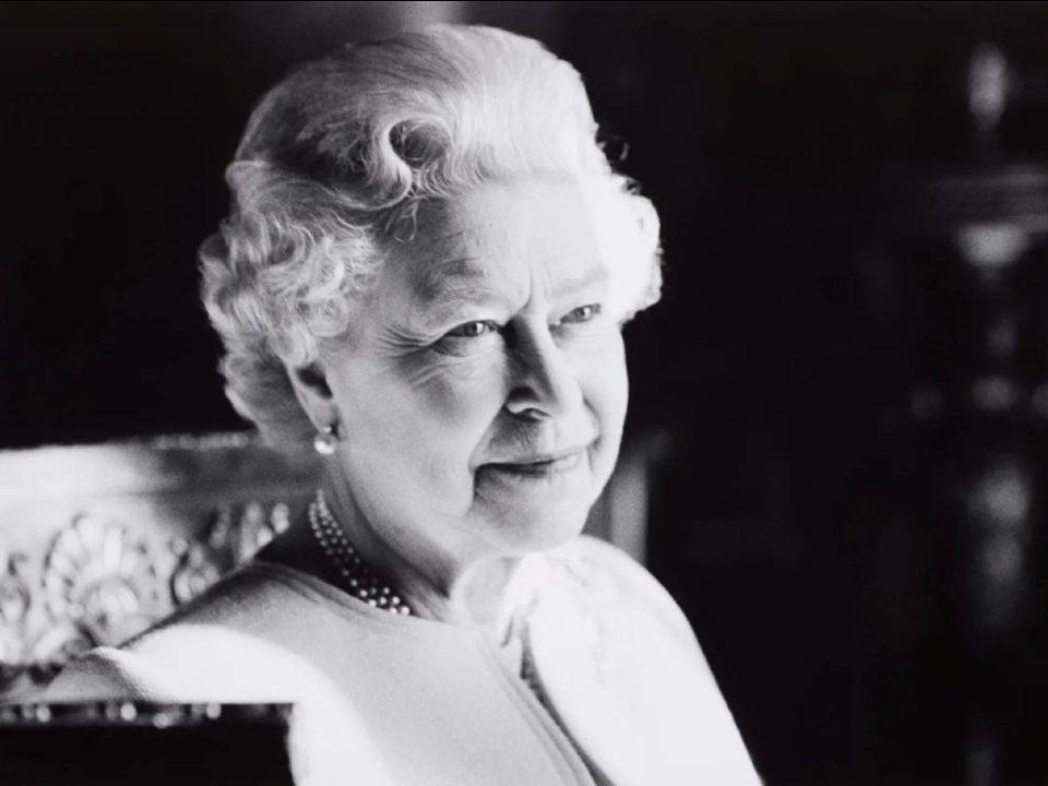 退化性關節炎如何避免?了解關節退化6大危險因子