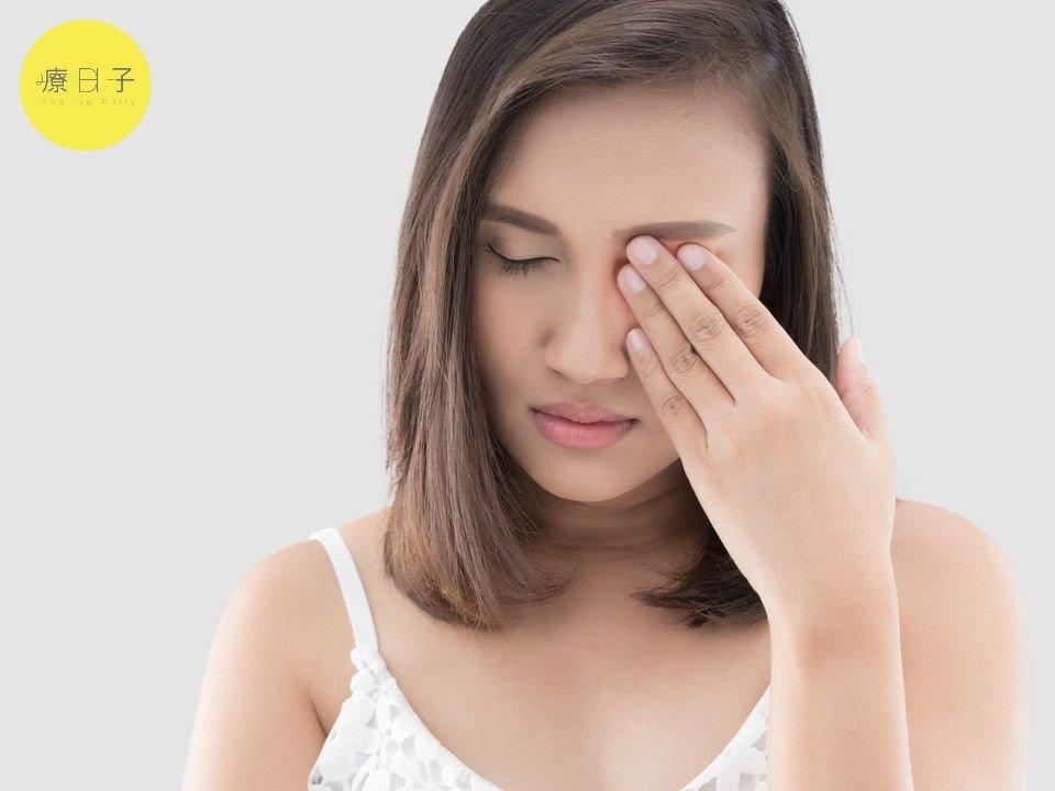 青光眼怎麼辦?會失明嗎?想知道如何診斷與治療這邊看!
