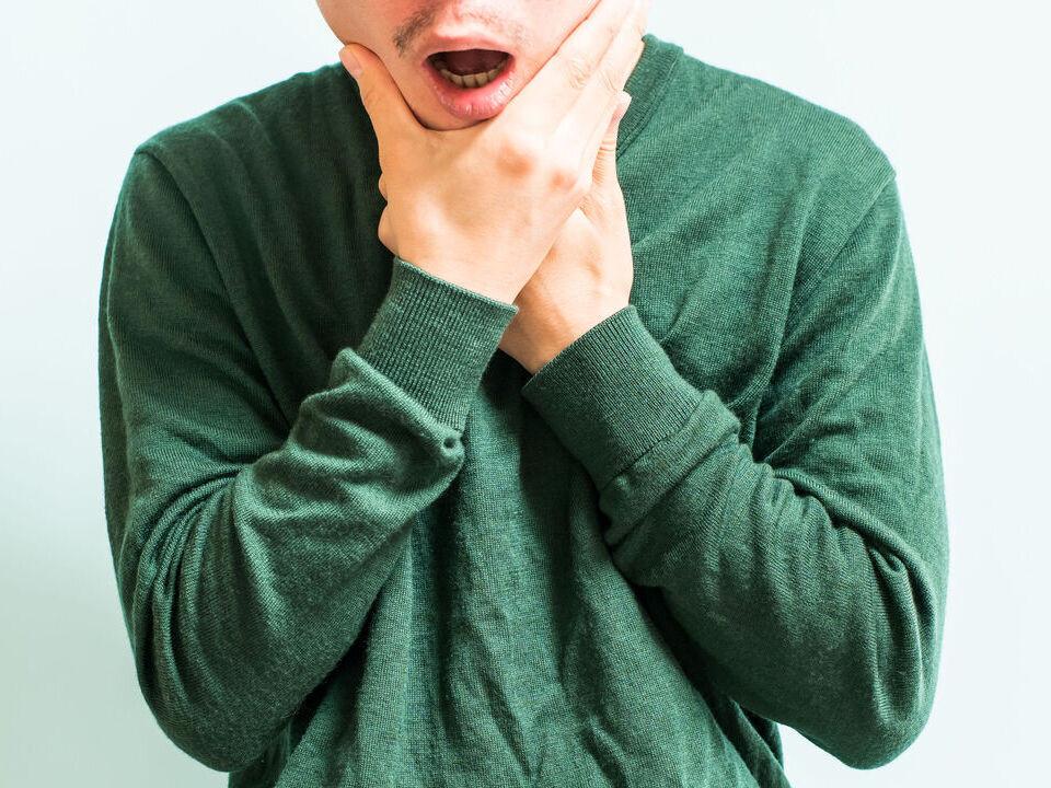 口腔癌存活率高嗎?看什麼科?需要什麼手術與治療方式?