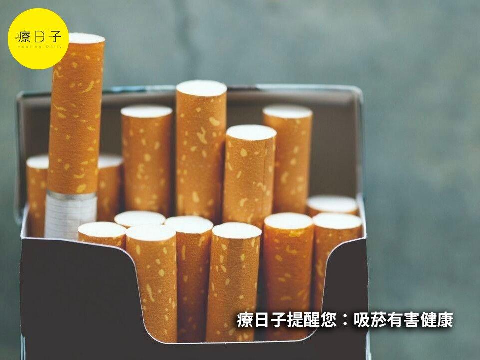 罹癌機率高達123倍?想預防口腔癌遠離「香、檳、酒」!