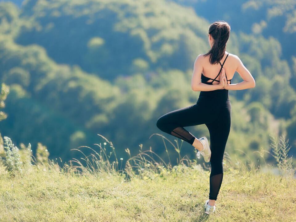 想跳脫舒適圈該怎麼做?找出改變的方法伸展無限可能!