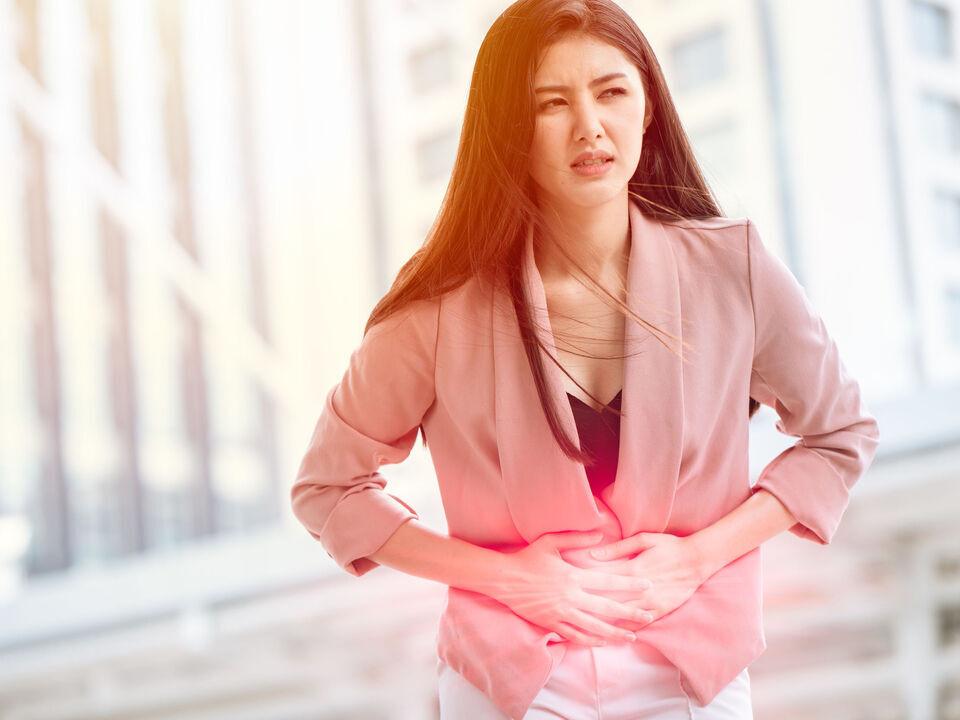 子宮肌瘤不能吃什麼 子宮肌瘤飲食