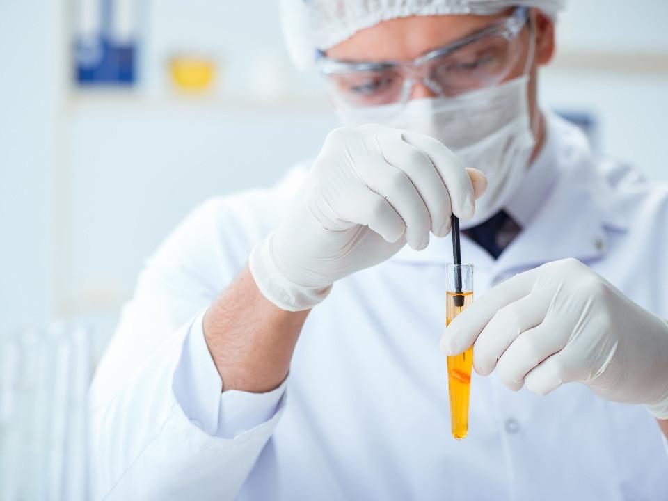 新冠肺炎疫苗