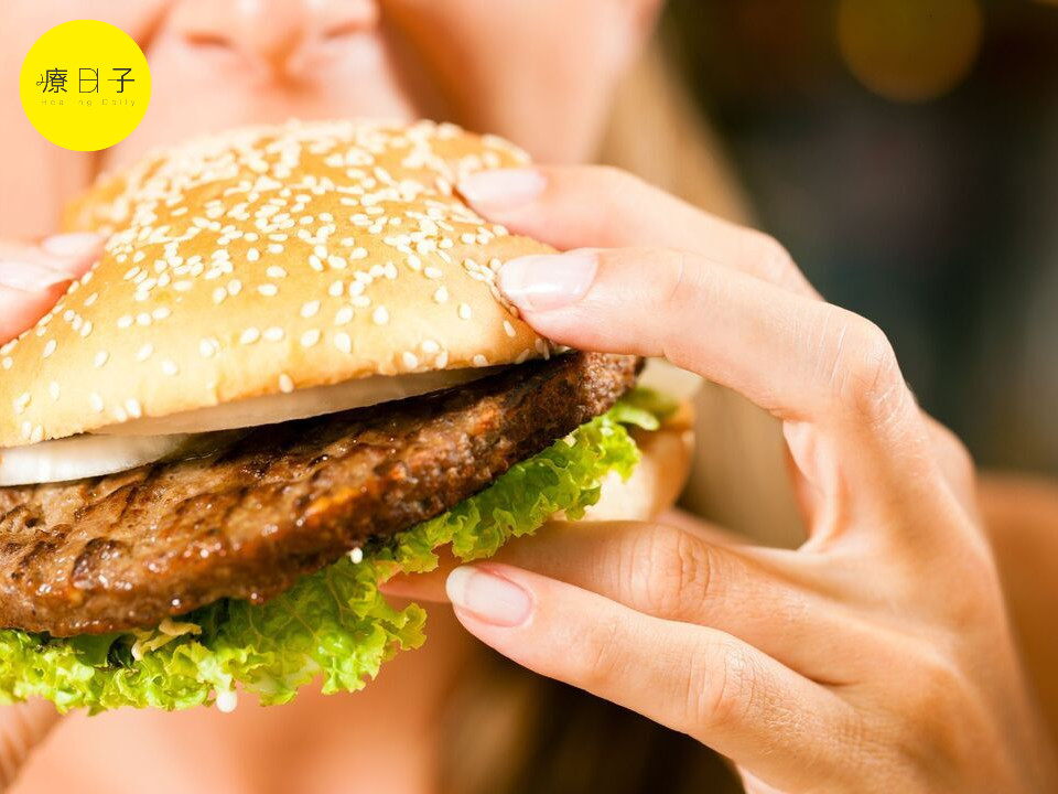 你聽過「植物肉」或是「未來肉」嗎?這可是連比爾.蓋茲都瘋狂的潮流飲食!