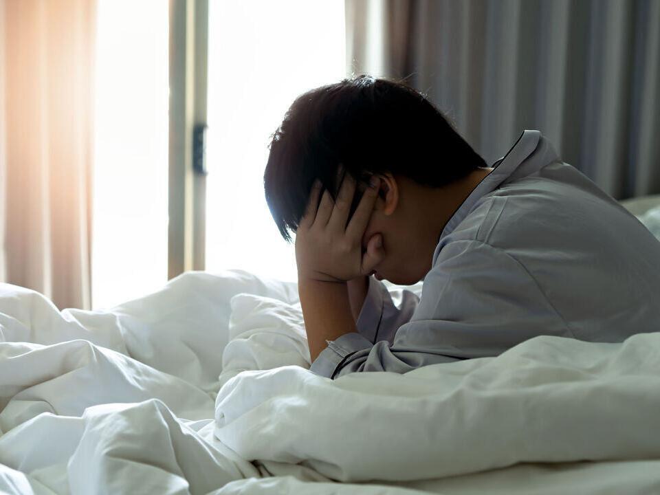 精子數量太少?為什麼?教你如何提升精液品質改善無精症!