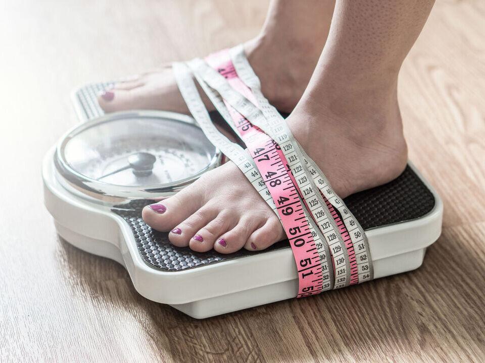 呼吸也會胖?中醫師告訴你瘦不下來的真相!脾胃之氣很重要