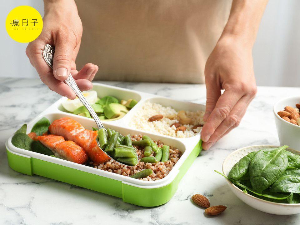 隔夜菜加熱方法知多少?營養師教你如何正確保存隔夜菜!