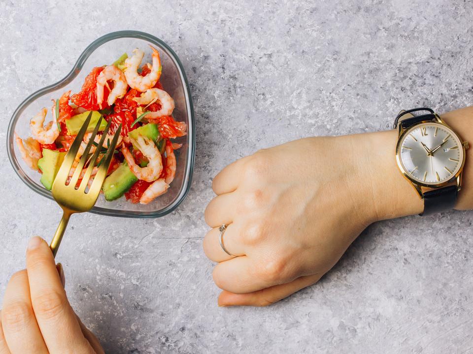 168減肥菜單