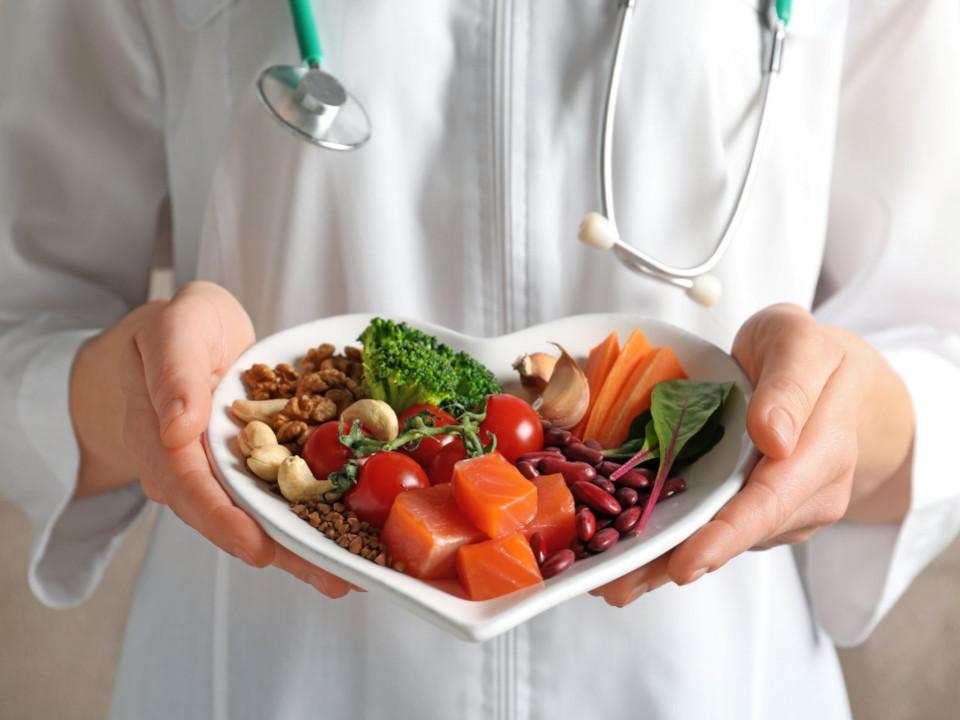 降低壞膽固醇