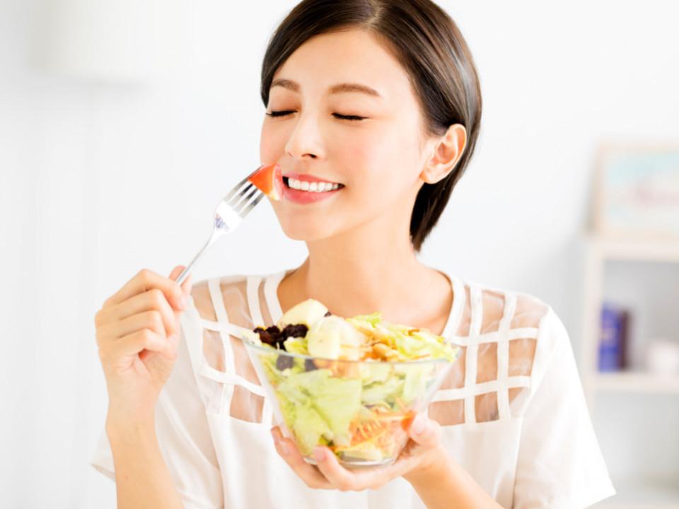 增加消化酵素