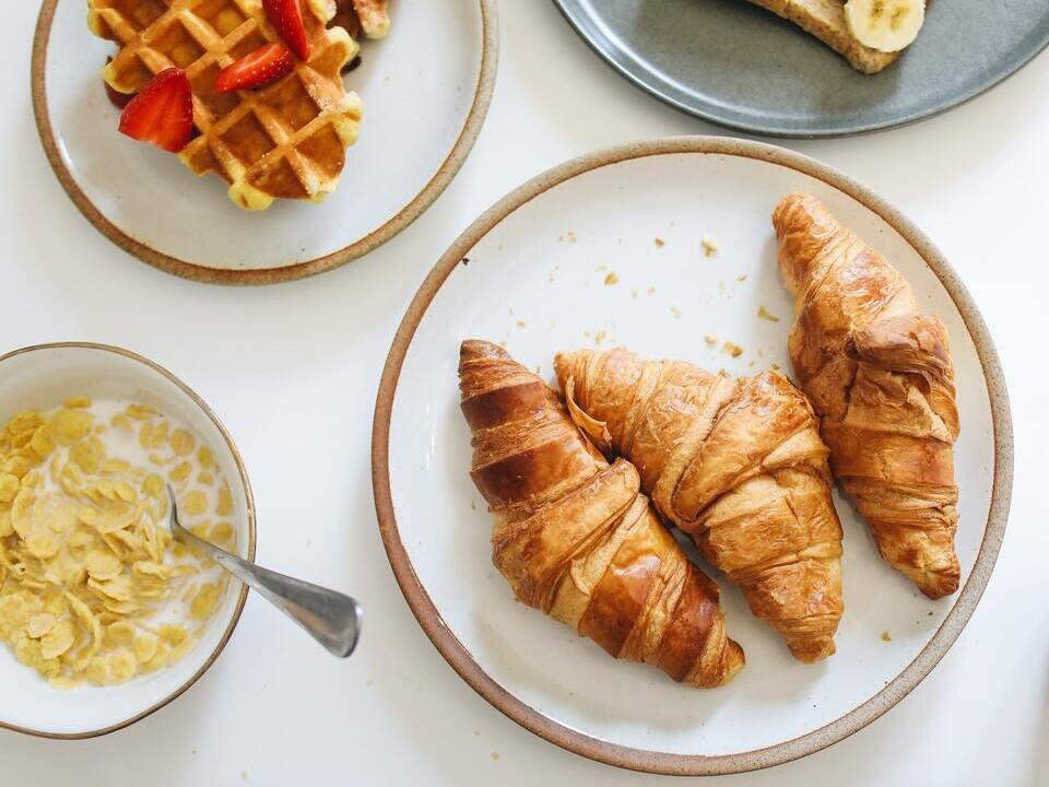 糖尿病早餐吃什麼