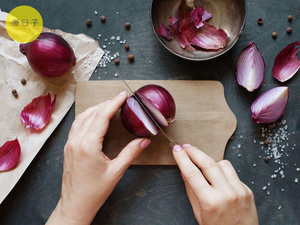 洋蔥功效 洋蔥發芽能吃嗎