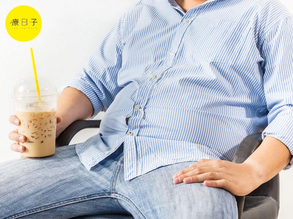 脂肪肝飲食