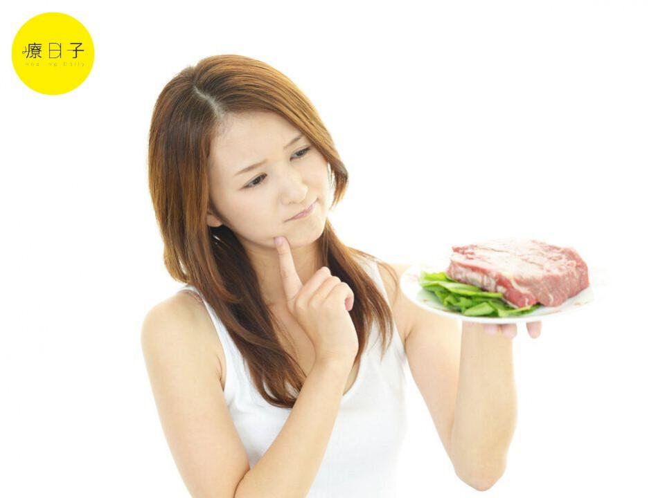 Omega-3食物