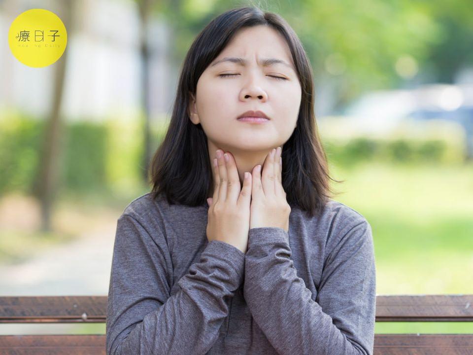 甲狀腺亢進低下